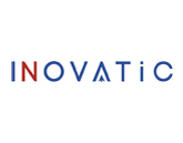 Inovatic logo
