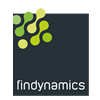Logo carré Findynamics