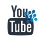 Virtel sur YouTube